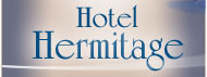 Vai all'Home Page di Hotel Hermitage