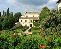 Agriturismo Villa Poggitazzi Terranuova Bracciolini, Province of Arezzo