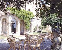 Hotel Torre dei Calzolari Palace Gubbio - province of Perugia