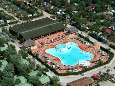Vi aspettiamo campeggi e villaggi marina di bibbona campeggi marina bibbona camping villaggi - Camping in toscana sul mare con piscina ...