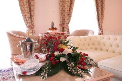 PARK HOTEL COLLE DEGLI ANGELI SPA & RESORT
