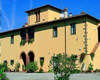 Agriturismo Ristorante Agrisalotto Santa Caterina di Cortona
